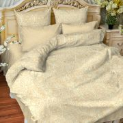 Ornament Beige